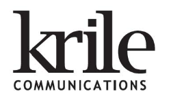 Krile Communications
